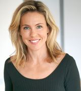 Sara Clephane, Real Estate Agent in Venice, CA