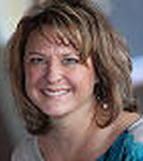 Jackie Long, Real Estate Agent in Denver, CO