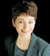 Denise Grout, Agent in Greer, SC