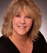 Kathy Trice, Real Estate Agent in Orange Beach, AL