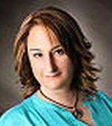 Suzan Sonmez, Real Estate Pro in Aurora, CO