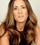 Julie Casady, Real Estate Agent in Greenbrae, CA
