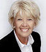 Mary Jo Horner, Agent in Plano, TX