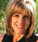 Nancy Foley, Real Estate Pro in El Cajon, CA