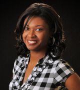 Angela Willis, Real Estate Pro in Dallas, TX
