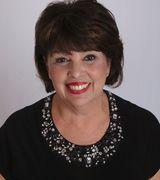 JoAnn M Hanna, Real Estate Agent in Scottsdale, AZ