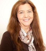Kathy Patterson, Real Estate Agent in Appleton, WI