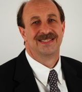 Ira Schulte, Agent in New York, NY