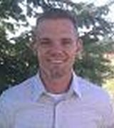 Gary Lanser, Jr., Agent in Hamilton, OH