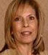 Nancy Pecoraro 718-332-8800, Agent in Brooklyn, NY