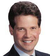 Carl Wahlig, Real Estate Pro in Wilmington, DE