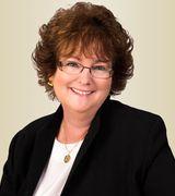Lisa Rabits, Agent in DeLand, FL