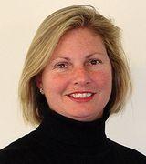 Lisa O'Rourke, Real Estate Agent in Darien, CT