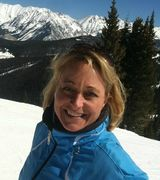 Heather Dorf…, Real Estate Pro in Vail, CO
