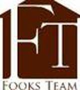 Fooks Team, Real Estate Pro in Coventry, RI