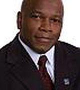 Norman Thomas, Real Estate Pro in virginia beach, VA
