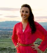 Ashley Willcutt, Agent in LIttleton, CO