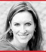 Kate Greene, Agent in Austin, TX
