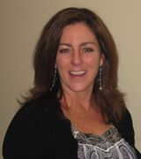 Lori Burns, Real Estate Pro in Middletown, NY