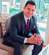 Freddy M. De…, Real Estate Pro in Bellevue, WA