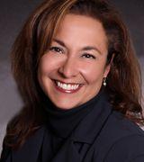 Valerie  Henderson, Agent in Glen Burnie, MD