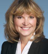 Debbie Storey, Real Estate Pro in Sacramento, CA