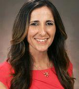 Rina Fern, Real Estate Pro in Boca Raton, FL
