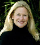 Gail Cooley, Agent in Santa Barbara, CA