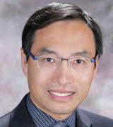 Peter Cheng, Agent in san marino, CA