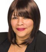 Twanita Bragg, Agent in Jersey City, NJ