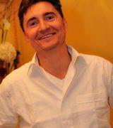 Attila Csupo, Agent in Los Angeles, CA