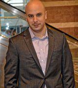 Robert Bobli…, Real Estate Pro in New York, NY