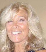 Adele Schnab…, Real Estate Pro in Bloomfield, NJ
