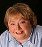 Marilyn Phil…, Real Estate Pro in Middletown, OH