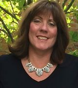Kathy Chisholm, Real Estate Agent in Holliston, MA