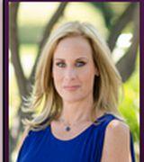 Sue Hart, Agent in Calabasas, CA