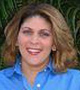 Joanne van der Boon, Real Estate Agent in Doral, FL