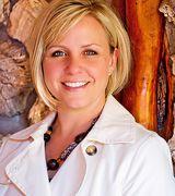Kelsey Hicks, Agent in Arlington, TX