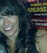 Gina Schwalbe, Agent in Fountain Valley, CA
