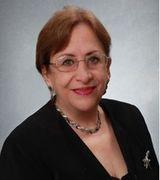 Alma Muzquiz, Real Estate Pro in San Antonio, TX