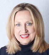 Toni Vacker, Real Estate Pro in Seabrook, TX