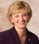 Kay Watson, Agent in Centennial, CO