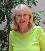 Kaye Thomas, Real Estate Pro in Manhattan Beach, CA