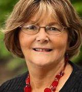 Carol Murphy, Real Estate Pro in Westlake, OH