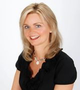 Diane Conroy, Agent in Simsbury, CT