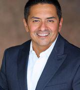 Tom Hernandez, Agent in Studio City, CA