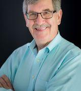 Tom Turner, Real Estate Agent in Charlotte, NC