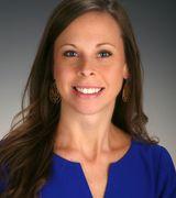 Nicole Lee, Real Estate Pro in Carolina Beach, NC