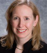 Allie Kronberg, Real Estate Agent in Cherry Hills Village, CO