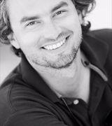 Will Palmer, Agent in Seagrove Beach, FL